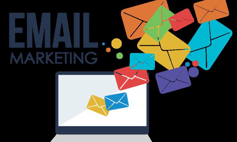 Cattive abitudini di email marketing: ecco quali abbandonare
