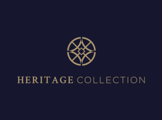 Heritage Collection Real Estate