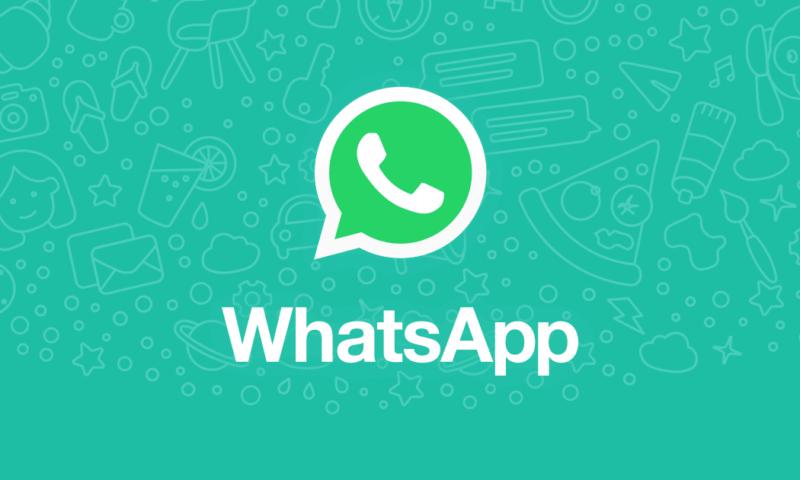 Fare marketing con WhatsApp: ecco come funziona