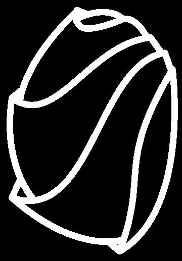 Umana Creative Studio Logo - Grafica, Branding e Web Design