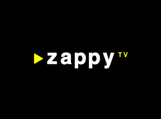 Zappy TV