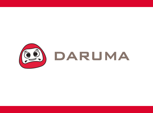 Daruma Sushi Roma