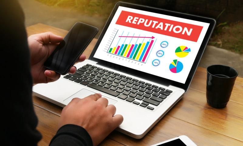 Perché gestire la reputazione digitale è fondamentale per un brand