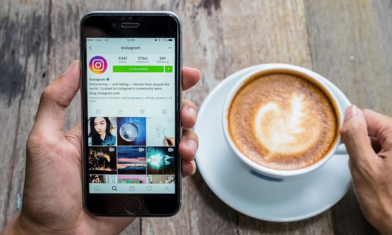 Video su Instagram: tutto quello che devi sapere su IGTV