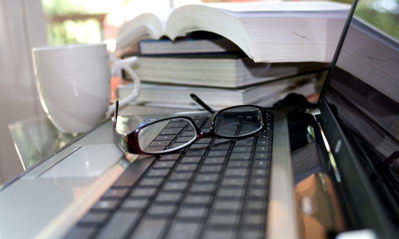 Libri sul content marketing: ecco i 5 da leggere assolutamente