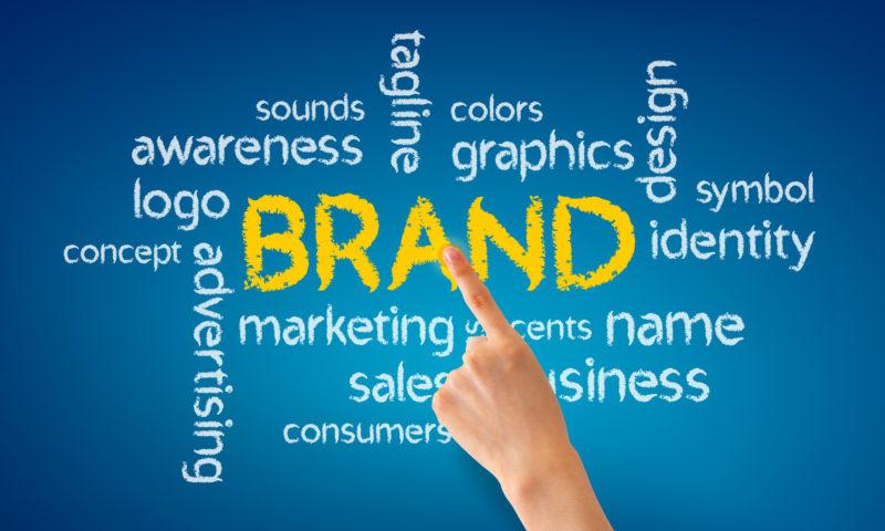 Cos'è la Brand Awareness e come migliorarla