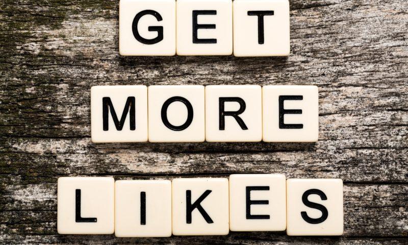 Utilizzare Facebook ADS in azienda: i primi passi per iniziare
