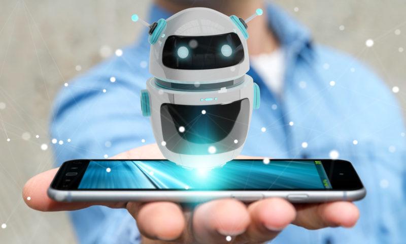 Che cosa sono i chatbot: come funzionano e come renderli efficaci