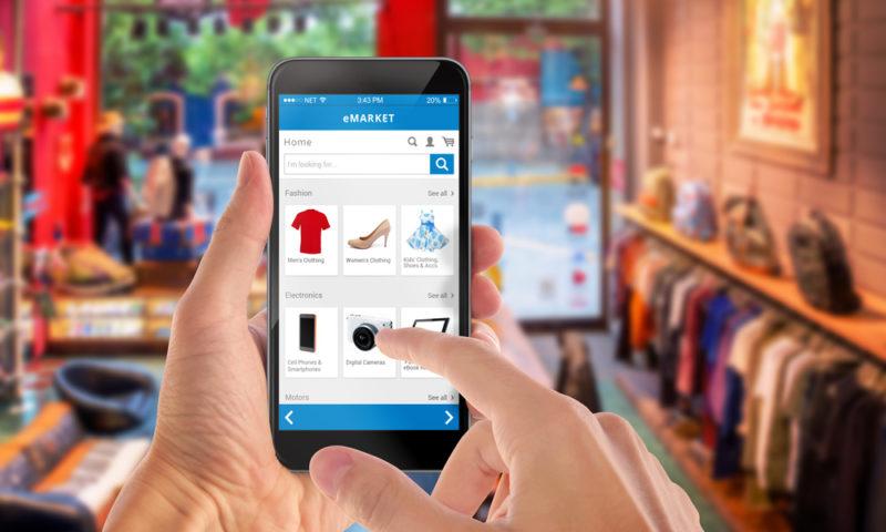 Come avere successo con un sito e-commerce: 7 consigli utili