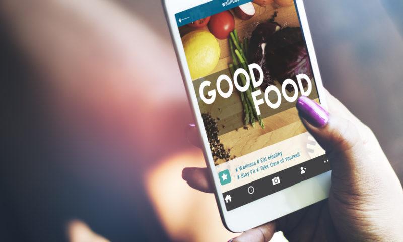 Come promuovere un ristorante online: 5 regole d'oro
