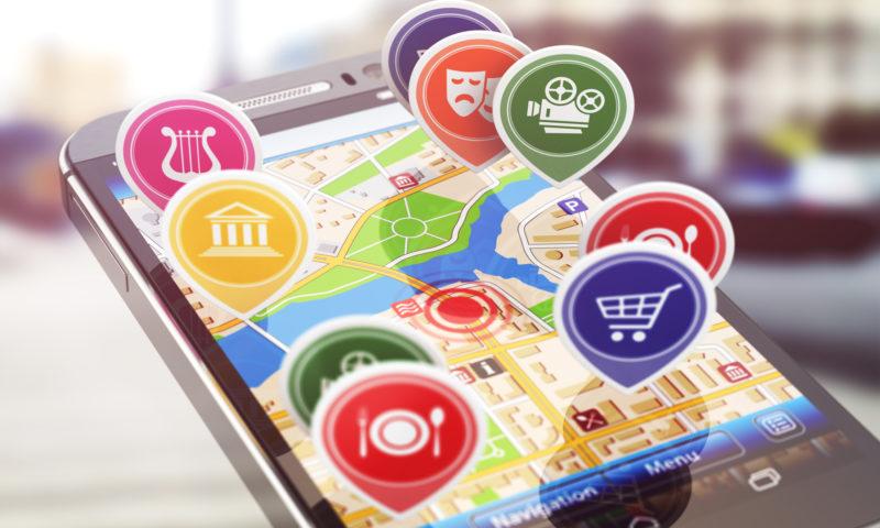 Migliori app per trovare ristoranti: le 3 da scaricare subito